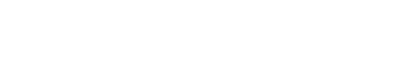 MotoGP - The Official Season Review